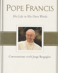 Ambrogetti: Pope Francis: Conversations with Jorge Bergoglio