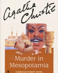 Agatha Christie: Murder in Mesopotamia
