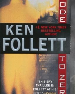 Ken Follett: Code to Zero