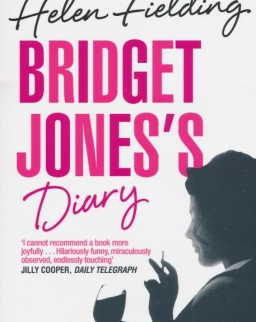Helen Fielding: Bridget Jones's Diary