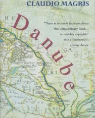 Claudio Magris: Danube