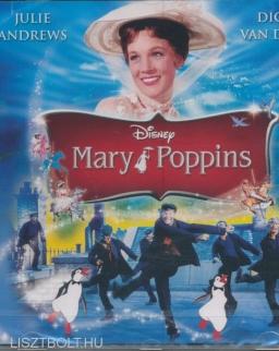 Mary Poppins - filmzene