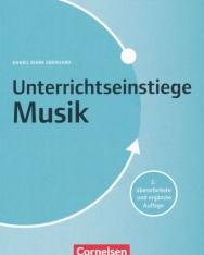 Unterrichtseinstiege Musik