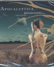 Apocalyptica: Reflections