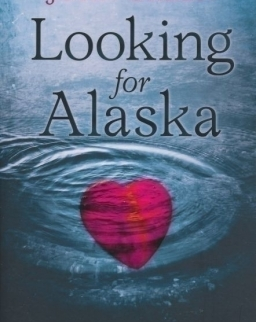 John Green: Looking For Alaska
