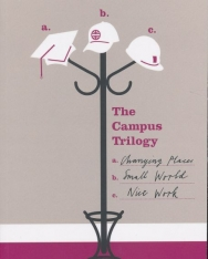 David Lodge: The Campus Trilogy