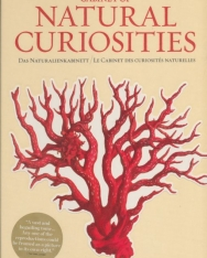 Albertus Seba: Cabinet of Natural Curiosities