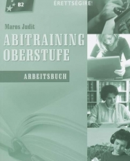 Abitraining Obersufe Arbeitsbuch