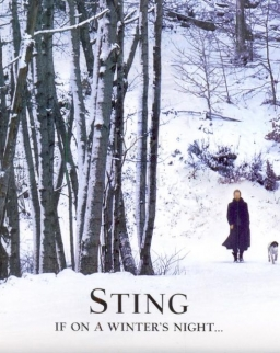 Sting: If on a Winter's Night...