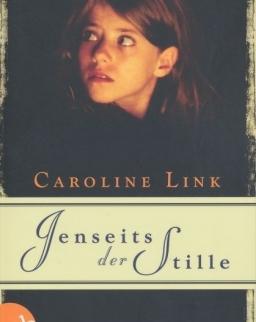 Caroline Link: Jenseits der Stille