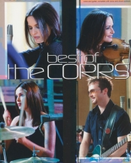 The Corrs: Best of