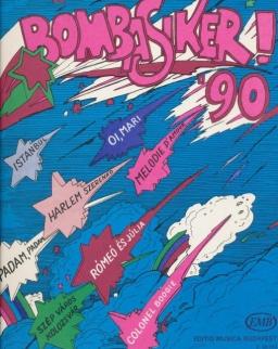 Bombasiker '90