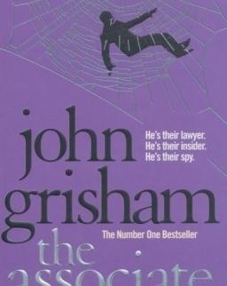 John Grisham: The Associate
