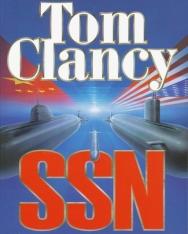 Tom Clancy: SSN