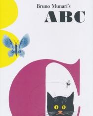 Bruno Munari: Bruno Munari's ABC