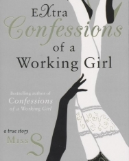 Miss S: Extra Confessions of a Working Girl