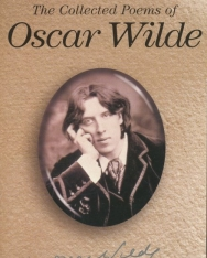 Collected Poems of Oscar Wilde - Wordsworth Poetry Library