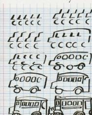 Raymond Queneau: Exercices de style