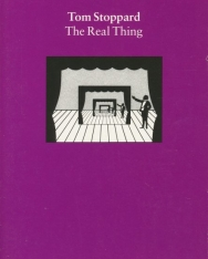 Tom Stoppard: The Real Thing