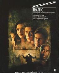 TRAFFIC (FILM)