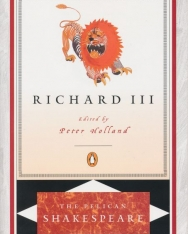 William Shakespeare: Richard III