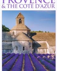 DK Eyewitness Travel Guide - Provance & Cote D'azur