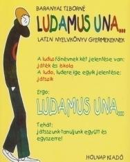 Ludamus Una...