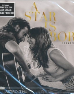 Star Is Born - filmzene