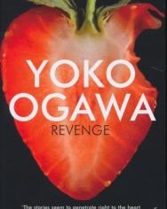 Yoko Ogawa: Revenge