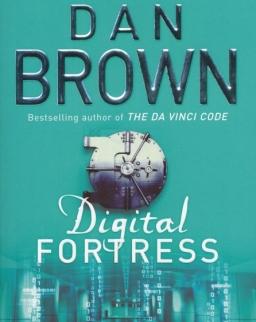 Dan Brown: Digital Fortress