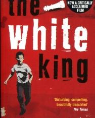 Dragomán György: The White King