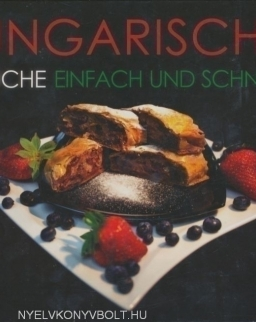 Ungarische Küche einfach und schnell