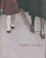 William Styron: Sophie's Choice