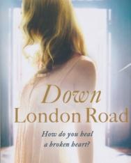 Samantha Young: Down London Road