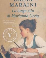 Dacia Maraini: La lunga vita di Marianna Ucria