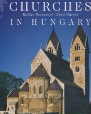 Churches in Hungary
