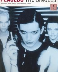Placebo: Singles