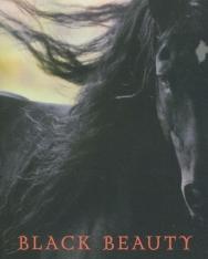 Anna Sewell: Black Beauty