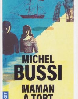 Michel Bussi: Maman a tort