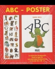 ABC - Poster