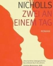 David Nicholls: Zwei an einem Tag