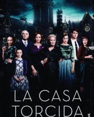 Agatha Christie:La casa torcida