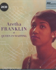 Aretha Franklin: Queen in Waiting - 2 CD