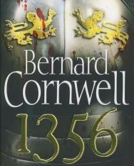 Bernard Cornwell: 1356