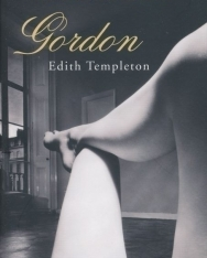 Edith Templeton: Gordon