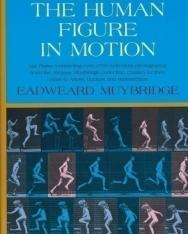 Eadweard Muybridge: The Human Figure in Motion
