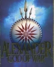 Christian Cameron: Alexander: God of War