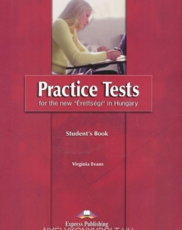 Practice Tests for the new