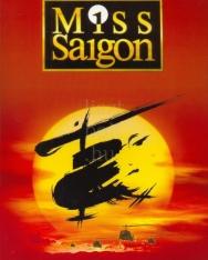 Miss Saigon (ének-zongora-gitár)