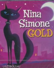 Nina Simone: Gold - 2 CD